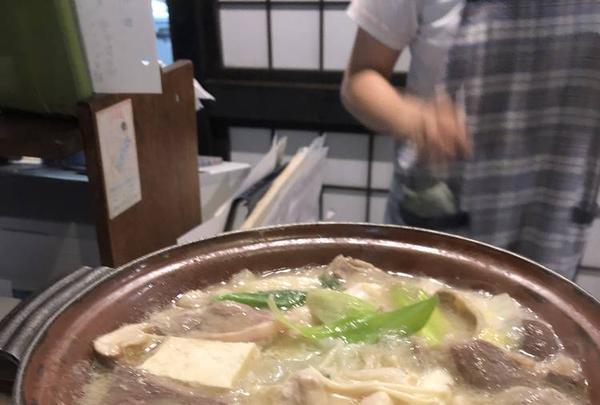くまげらの写真・動画_image_608880