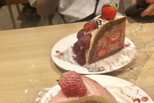 果実園リーベル 新宿店の写真・動画_image_609734