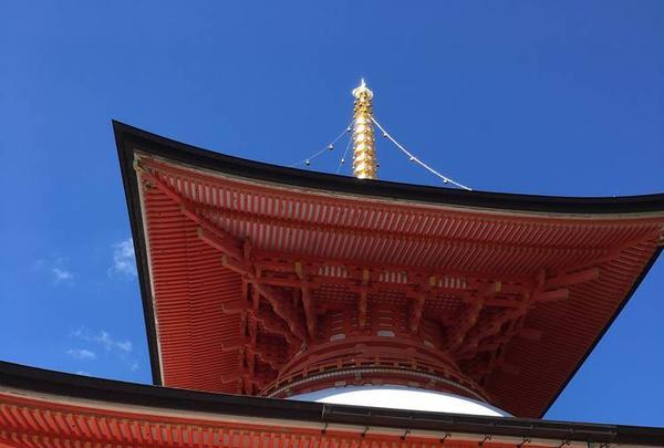 中山寺の写真・動画_image_623244