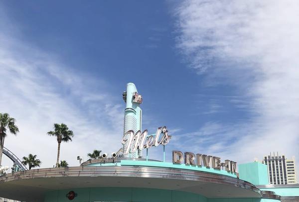 ユニバーサル・スタジオ・ジャパン (Universal Studios Japan / USJ)の写真・動画_image_624533