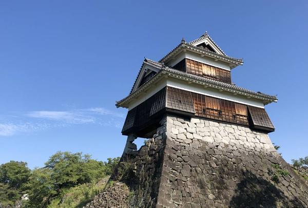 熊本城の写真・動画_image_633392