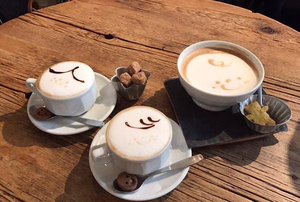 カフェ・ロッタ(Cafe Lotta)の写真・動画_image_643936