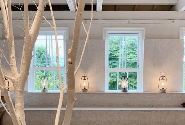 Walden Woods Kyotoの写真・動画_image_657841