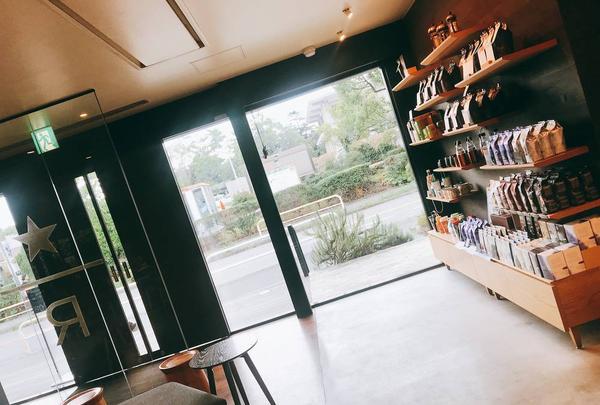 スターバックスコーヒー 鎌倉御成町店(STARBUCKS COFFEE)の写真・動画_image_657910