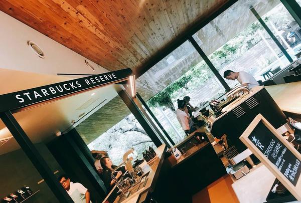 スターバックスコーヒー 鎌倉御成町店(STARBUCKS COFFEE)の写真・動画_image_657911