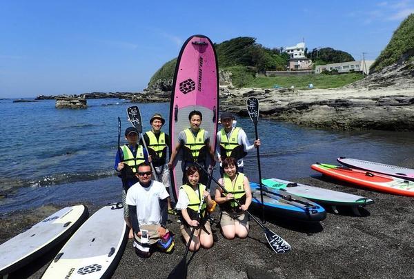 三浦 海の学校の写真・動画_image_659409