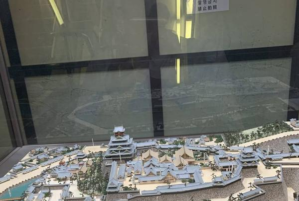 大阪城の写真・動画_image_670712