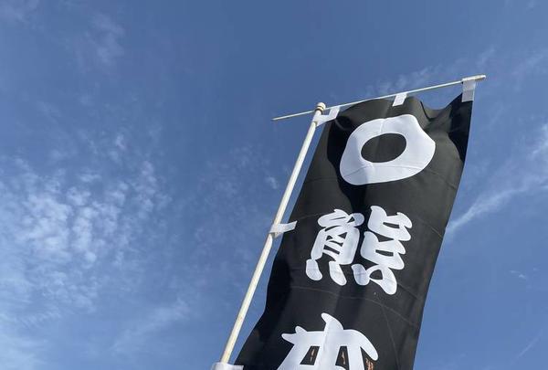 熊本城の写真・動画_image_673313