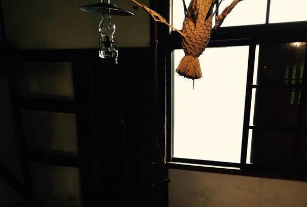 鶴の湯温泉の写真・動画_image_678475