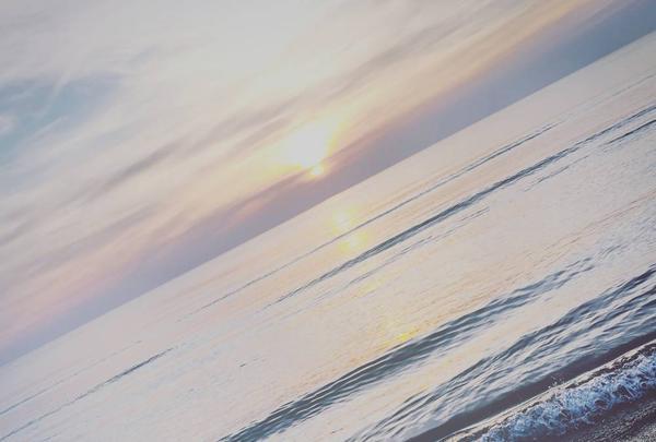 千里浜なぎさドライブウェイの写真・動画_image_688365