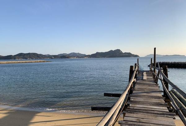 高島の写真・動画_image_706285
