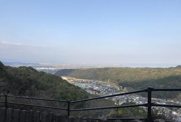祐徳稲荷神社の写真・動画_image_707071