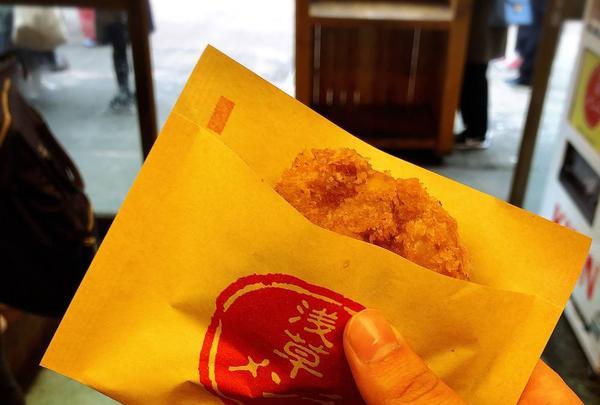 浅草の写真・動画_image_717534