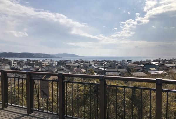鎌倉の写真・動画_image_725996