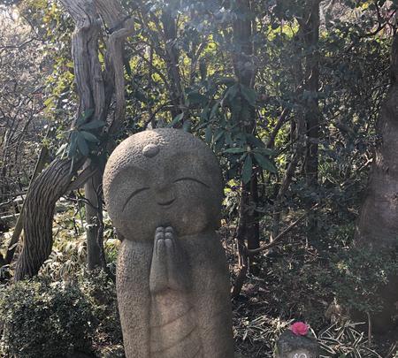 鎌倉の写真・動画_image_725998