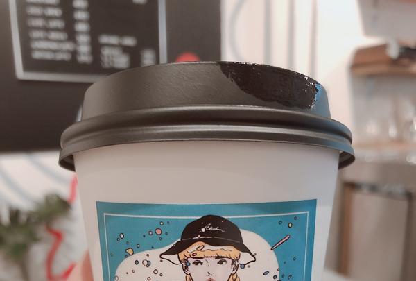 CARBON COFFEEの写真・動画_image_750627