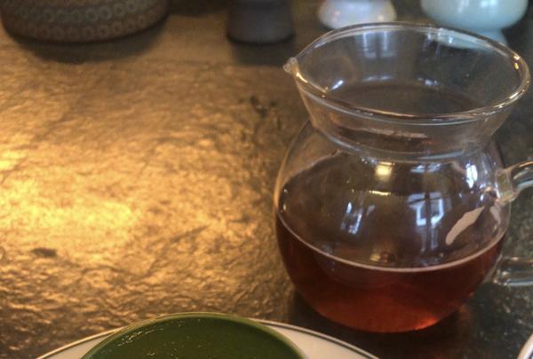 Satén japanese teaの写真・動画_image_753129