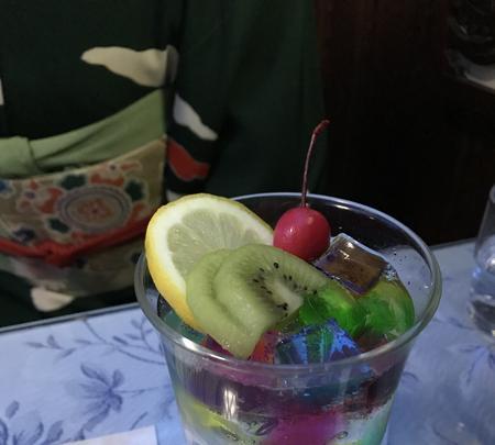 喫茶ソワレの写真・動画_image_812410