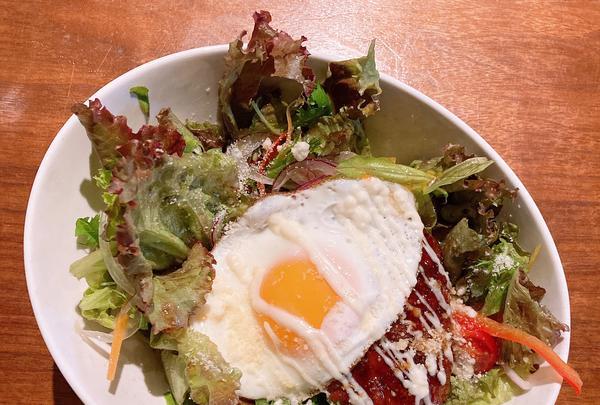 3rd.Cafeの写真・動画_image_820119