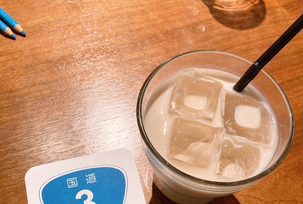 3rd.Cafeの写真・動画_image_820121