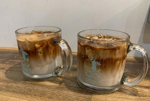 Turret Coffee (ターレットコーヒー)の写真・動画_image_838236