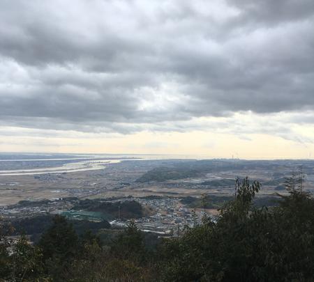 多度山の写真・動画_image_867136
