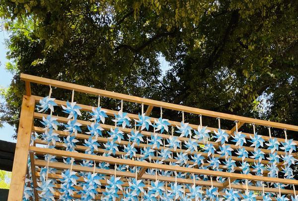 氷川神社の写真・動画_image_928290
