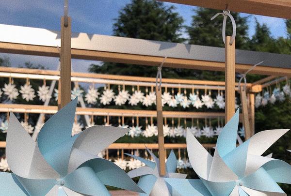 氷川神社の写真・動画_image_938359