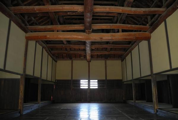 旧松代藩文武学校の写真・動画_image_32363