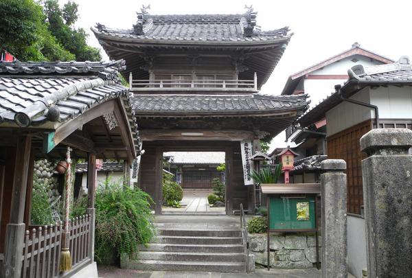 第29番 慈光寺