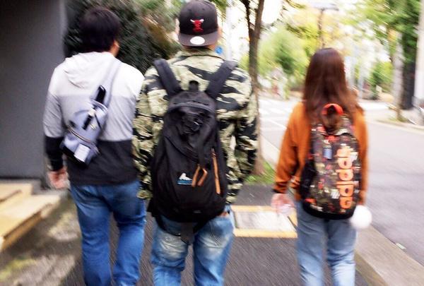錦糸町駅の写真・動画_image_207400