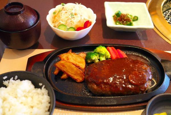 但馬銘牛料理たむらの写真・動画_image_58393