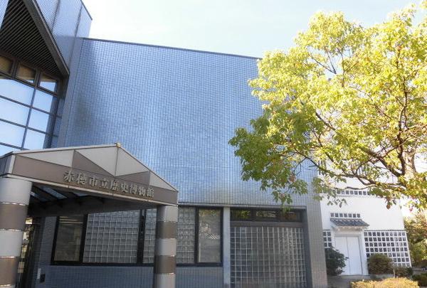 赤穂市立歴史博物館の写真・動画_image_198697