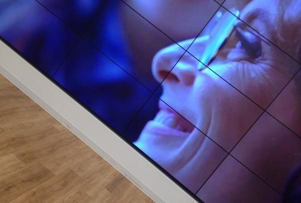 キュービックプラザ新横浜店の写真・動画_image_20212