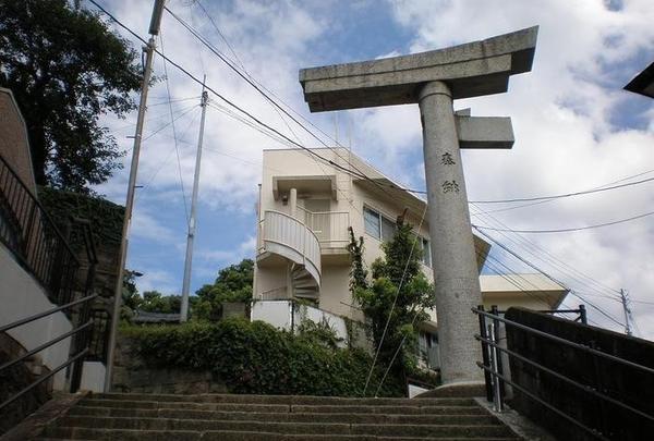 山王神社の写真・動画_image_91437