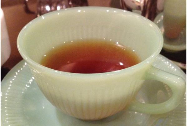 FIREKING CAFEの写真・動画_image_174368
