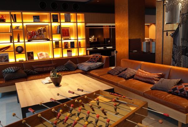 京都グランベルホテルの写真・動画_image_256911