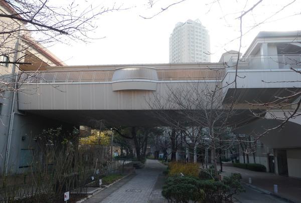 宝塚ファミリーランドの写真・動画_image_19819