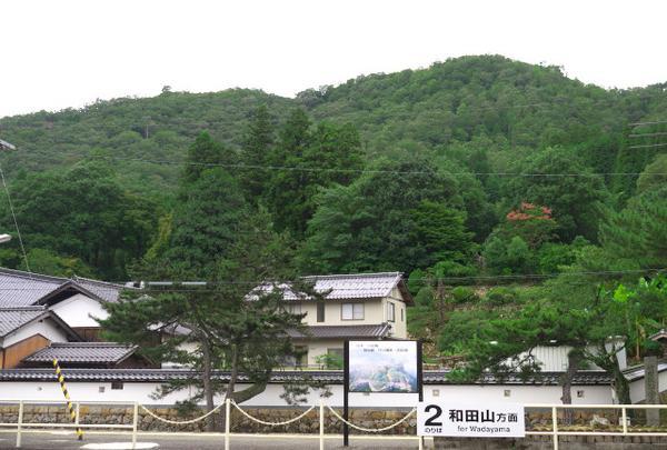 竹田駅の写真・動画_image_30366
