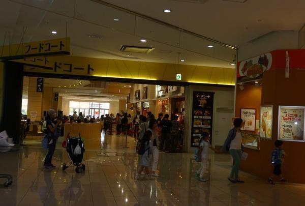 ららぽーと甲子園の写真・動画_image_31931