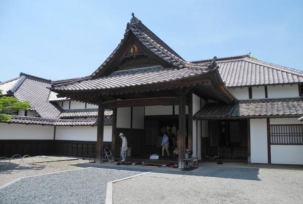 真田邸の写真・動画_image_32346