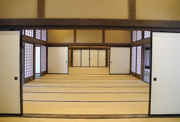 旧松代藩文武学校の写真・動画_image_32366