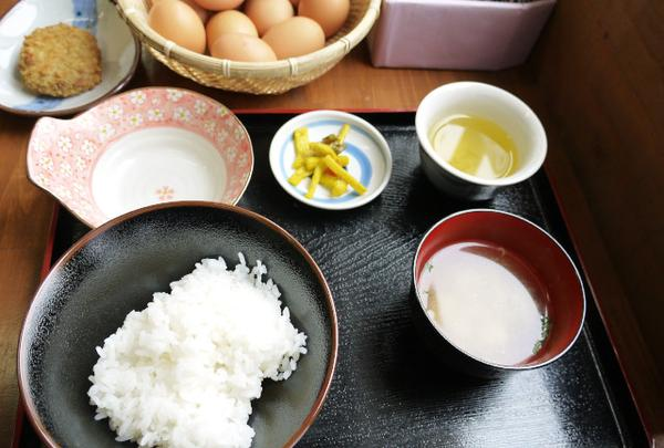 ごはん亭の写真・動画_image_33264