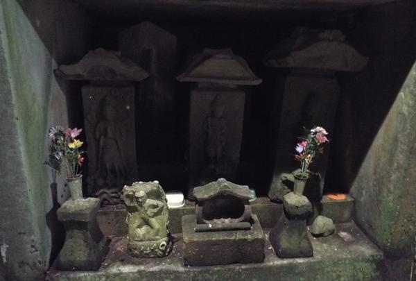 長瀬トンネルの写真・動画_image_38970