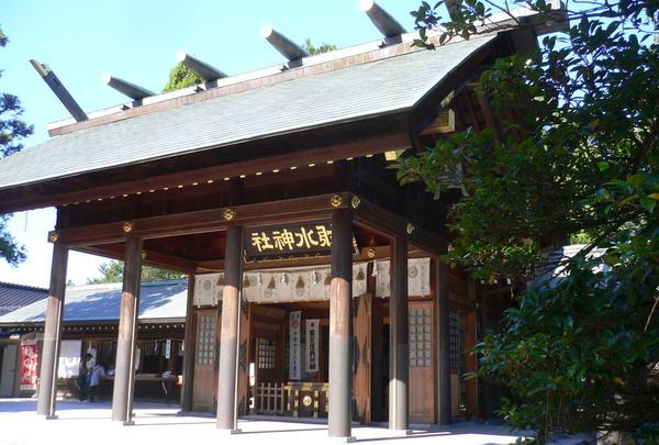 高岡古城公園の写真・動画_image_38987