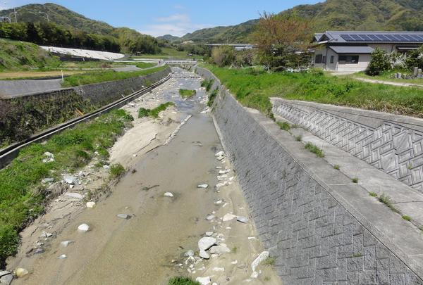 奥畑川の写真・動画_image_133992