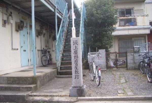 長寶寺の写真・動画_image_134878