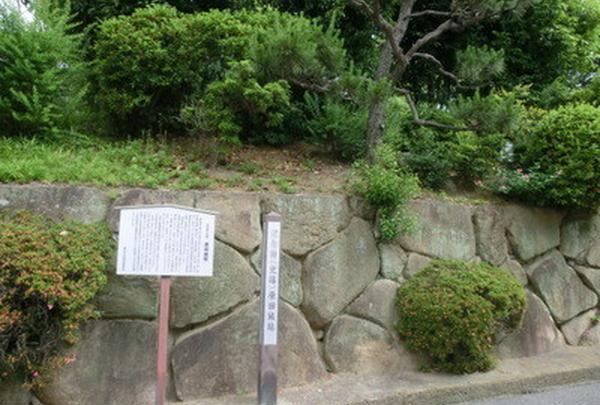 豊中市立原田城跡・旧羽室家住宅の写真・動画_image_138761