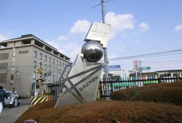 河内松原駅の写真・動画_image_140311