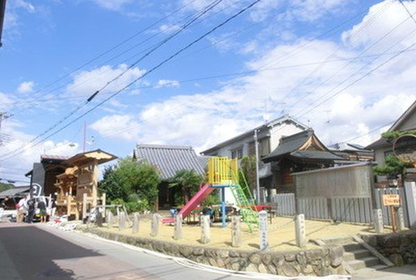 増福寺の写真・動画_image_155070